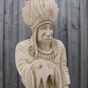 Indianer-01.jpg