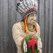 Indianer-03.jpg