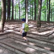 Labyrinth-Weg-der-Sinne.jpg