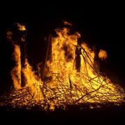 Feuerskulptur.jpg