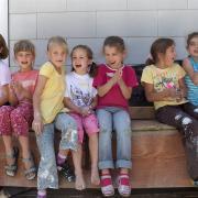 Kinder-03.jpg